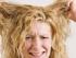 trichotillomanie padání vlasů