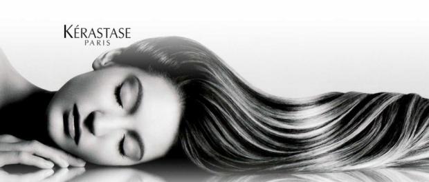 péče o mastné vlasy