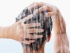 zesvětlení vlasů pomocí šamponu