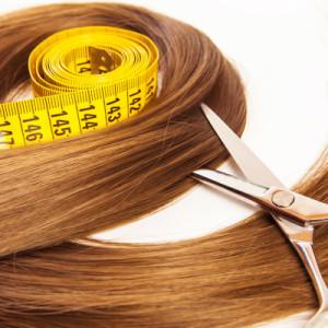 výkup vlasů a prodej vlasů