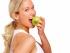 dieta a padání vlasů