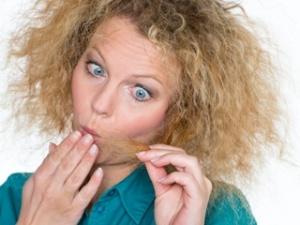 Vlasy po trvalé