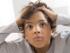 padání vlasů v pubertě