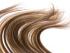 Zajímavosti o vlasech