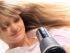 Jak české ženy pečují o vlasy