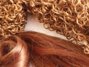 Odkud přicházejí vlasy do Evropy