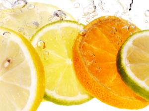 Vitaminy pro zdravé vlasy