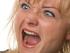prodlužování vlasů a jejich poškození