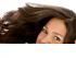 Jak urychlit růst vlasů