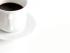 Kofein proti padání vlasů a pleši