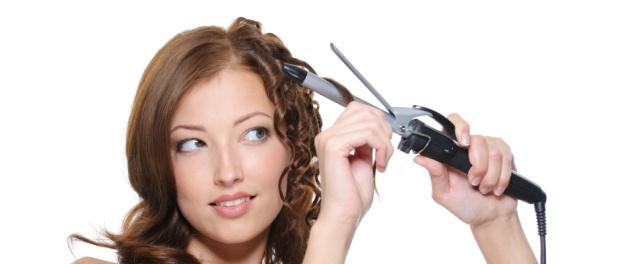 Rovné vlasy či kudrnaté