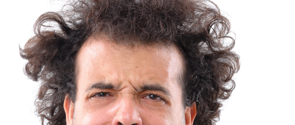 pricina padani vlasu