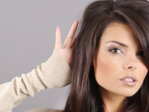 Vlasy a jejich problémy