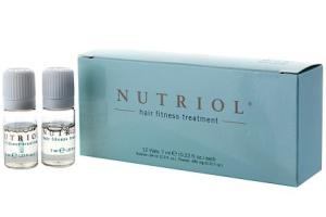 Nu Skin Nutriol