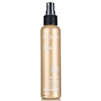 redken all soft supple touch_2
