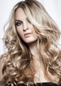 Prodluzovani-vlasu