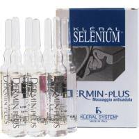 Kleral-selenium