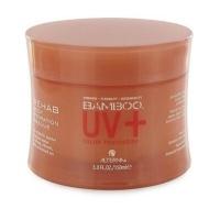Alterna Bamboo UV+ Rehab Deep Hydration Masque – hloubkově hydratující maska  150 ml 12316d5778d