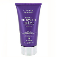 Alterna Caviar Anti Aging Blowout Creme