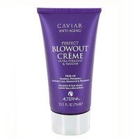 Alterna Caviar Anti Aging Blowout Creme