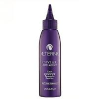 Alterna Caviar Anti Aging Dry Shampoo