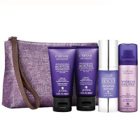 Alterna Caviar Anti Aging Moisture Travel