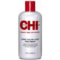 CHI-Color-Lock-Treatment-950