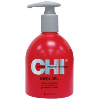CHI-Infra-Gel-Maximum-Control