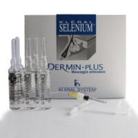 KLÉRAL-dermin-plus-serum-padani-vlasu