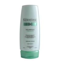 Kerastase Resistance Volumifique Gelée – kondicioner pro bohatost a objem  jemných vlasů 200 ml 7cf177a2057
