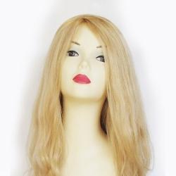 Paruka z vlasů