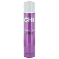 chi-magnifies-volume-spray