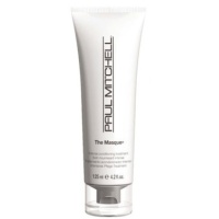 paul mitchell the masque