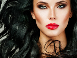 prodlužování vlasů metodou bellargo