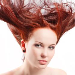 jemne-vlasy-objem-vlasu