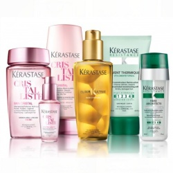 kerastase-vlasova-kosmetika