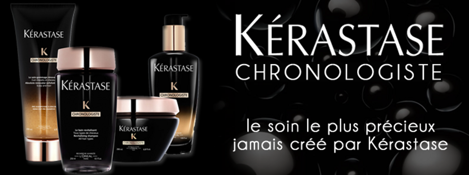 chronologiste-kerastase