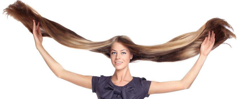 prodluzovani-vlasu-nano-technologii