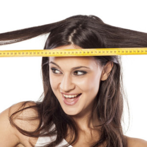 f9f8635c16a Výkup vlasů a ceny vlasů