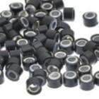 Koružky-micro-ring-silikon