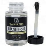 ultra hold-lepidlo-prodlužování-vlasů-web