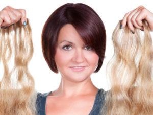 jak dlouho vydrzi prodlouzené vlasy