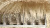 paruky z umelych vlasu