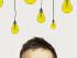 biotronová lampa