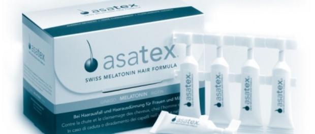 sérum ASATEX