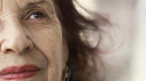 Vypadávání vlasů menopauzy