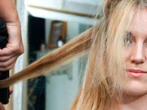 Vlnité vlasy