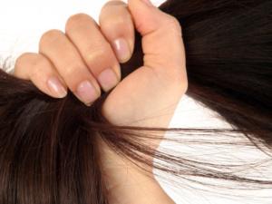 Co ještě nevíte o vlasech