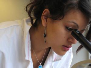 mikroštěpy a autotransplantace vlasů