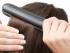 Rovnání vlasů doma